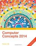 New Perspectives on Computer Concepts 2014: Introductory