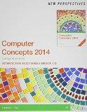 Interactive eBook CD-ROM for Parsons/Oja's New Perspectives on Computer Concepts 2014: Compr...
