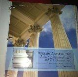 Business Law and the Legal Environment BUS 115 Wake Technical Community College by Beatty an...