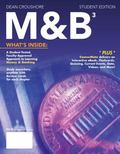M&B 3