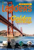 Golden Gate Bridge - Ladders Social Studies