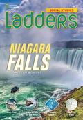 Ladders Social Studies 4: Niagara Falls (on-Level)
