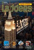 Empire State Building - American Wonders