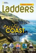 Ladders Social Studies 4: the Pacific Coast (below-Level)