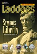 Ladders Social Studies 4: Symbols of Liberty (the Monuments) (below-Level)