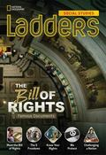 Ladders Social Studies 5: the Bill of Rights (on-Level)