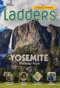 Ladders Social Studies 5: Yosemite National Park (below-Level)