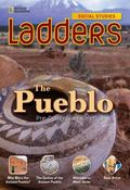 Ladders Social Studies 5: the Pueblo (above-Level)