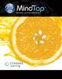 MindTap Psychology Printed Access Card for Cacioppo/Freberg's Discovering Psychology: The Sc...