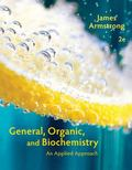 General, Organic, and Biochemistry : An Applied Approach