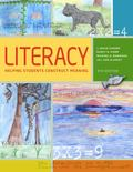 Literacy: Helping Students Construc