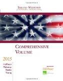 South-Western Federal Taxation 2015