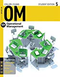 OM 5 (with CourseMate Printed Access Card) (New, Engaging Titles from 4LTR Press)