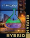 Introductory Chemistry : A Foundation, Hybrid Edition (with OWLv2 24-Months Printed Access C...
