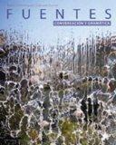 SAM for Rusch's Fuentes: Conversacion y gramtica, 5th