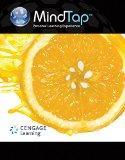 Mindtap 1 Semester Access Code for Life-Span Human Development