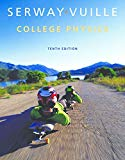 College Physics (High School Edition), 10th Edition