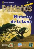 Ladders Reading/Language Arts 4: Moon Mysteries (on-Level; Science), Spanish