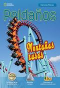 Ladders Science 3: Roller Coasters (on-Level; Physical Science), Spanish