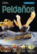 Ladders Science 4: Lets Cook (on-Level; Physical Science), Spanish