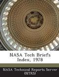Nasa Tech Briefs Index 1978