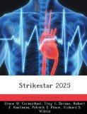 Strikestar 2025
