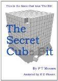 The Secret Cube Bit