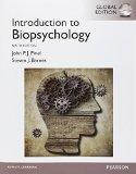 Biopsychology, Global Edition