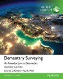 Elementary Surveying: Global Edition