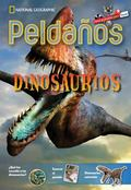 Ladders Reading/Language Arts Texas 3: Dinosaurs Texas (on-Level; Science), Spanish