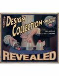 Design Collection Revealed