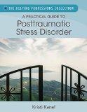 A Practical Guide to Posttraumatic Stress Disorder (The Helping Professions Collection)