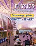 Physics Scientists/Engineers W/Modern Physics Updated