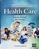 Introduction to Health Care
