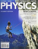 Bundle: PHYSICS (with Review Card and CourseMate Access Code) + Enhanced WebAssign Access Co...