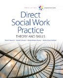 Empowerment Series: Direct Social Work Practice: Theory and Skills (SW 383R Social Work Prac...