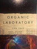 Organic Laboratory