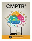 CMPTR (with CMPTR Online, 1 term (6 months) Printed Access Card) (New, Engaging Titles from ...
