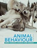 Introduction To Animal Behaviour South Asia Edition 6Th Ed