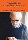 Les entretiens de Palavas (French Edition)