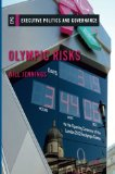Olympic Risks (Executive Politics and Governance)
