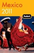 Fodor's Mexico, 26th Edition (Fodor's Gold Guides)