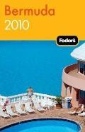 Fodor's Bermuda 2011 (Fodor's Gold Guides)