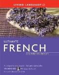 Ultimate French Beginner-Intermediate (PK)