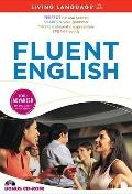 Fluent English (ESL)