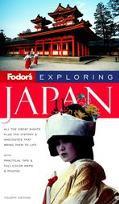 Fodor's Exploring Japan
