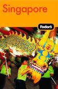Fodor's Singapore