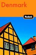 Fodor's Denmark