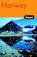 Fodor's Norway