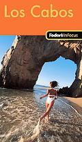 Fodor's Pocket Los Cabos